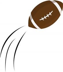 Football Sport print art
