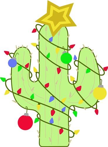 Christmas Lights Service
