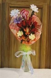 FSL Bouquet