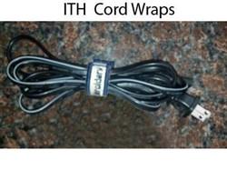 ITH Cord Wraps