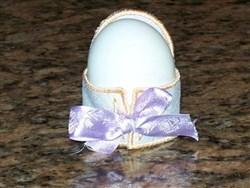 Vintage Easter Egg Holders Version 1