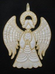 ITH Elegant Angel