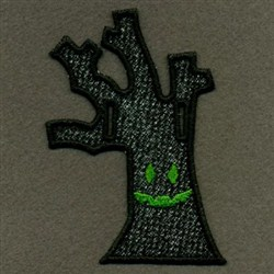 FSL Halloween Collections 3 embroidery design