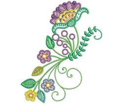 AIUSFaFl_08 embroidery design