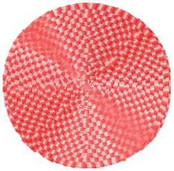 Dodgeball embroidery design