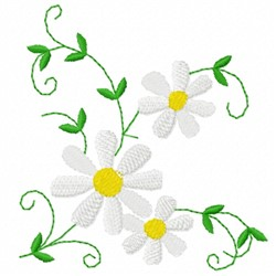 Vines Designs For Embroidery Machines Embroiderydesigns Com