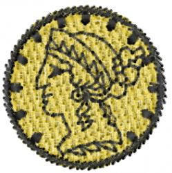 Scr coin machine embroidery designs / Cat repellent at home depot