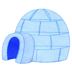 igloo machine