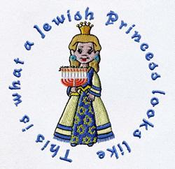 hanukkah machine embroidery designs
