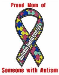 autism machine embroidery designs