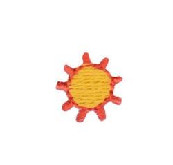 Teenie Tiny embroidery design
