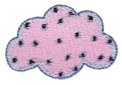 Fantasy Homescapes embroidery design