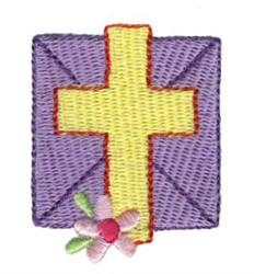 Easter Mini embroidery design