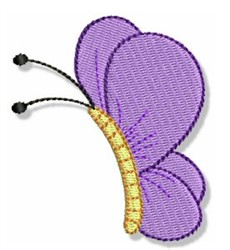 Springtime Fun embroidery design