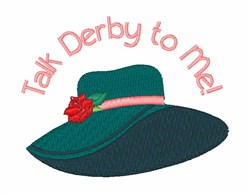 Kentucky derby designs for embroidery machines embroiderydesigns