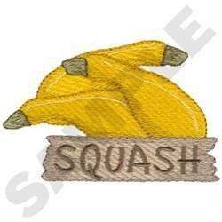 squash machine