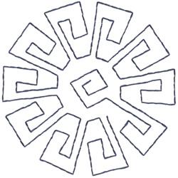 greek design outline - photo #15