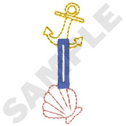 machine embroidery buttonhole designs