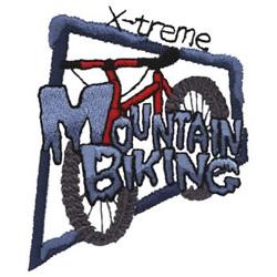 biking machine