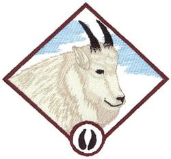 best goat machine