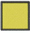 NAUTICAL Q embroidery design