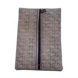 Wet Wipe Case Bottom embroidery design