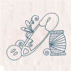Embroidery Stuff embroidery design