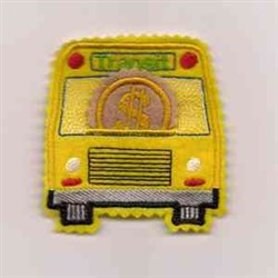 felt machine embroidery designs