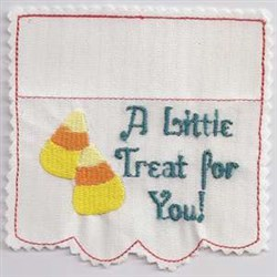 hallowgoodbagtoppers_ccorn embroidery design