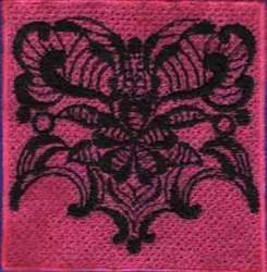 FSL Fantasy Design embroidery design