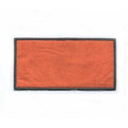 Halloween Bag Bottom Applique embroidery design