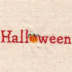 halloweencuties_010 embroidery design