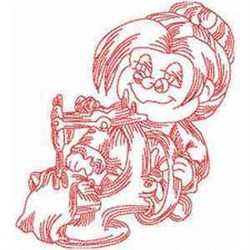 Opw Machine Embroidery Designs