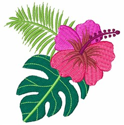 Tropical Leaf Designs For Embroidery Machines Embroiderydesigns Com Print and color fall pdf coloring books from primarygames. tropical leaf designs for embroidery
