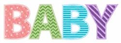 BN03201A embroidery design