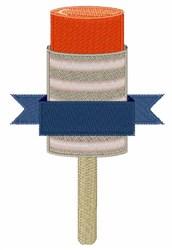 BN03208A embroidery design