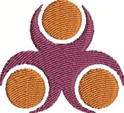 Nayru Pearl embroidery design