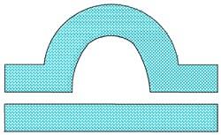 Tyrezi Pyrope Libra embroidery design
