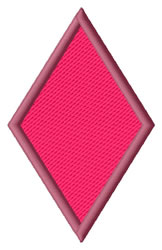 5th Infantry embroidery design