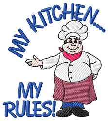 My Kitchen Rules Results  Feb