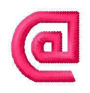 @ embroidery design