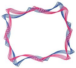 Design 39 embroidery design