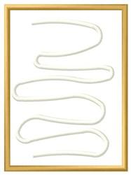 Glazed Poptart embroidery design