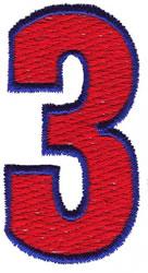 Fill Er Up 3 embroidery design