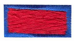 Fill Er Up Dash embroidery design