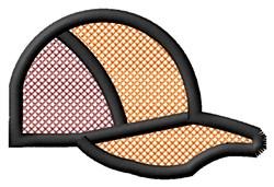 Dirk Strider Symbol embroidery design