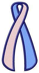 Male Ribbon embroidery design