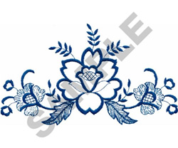 Wedgewood design embroidery designs machine embroidery Wedgewood designs