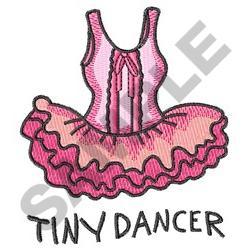tiny machine embroidery designs