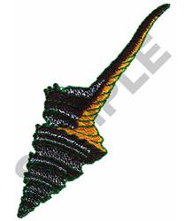 JULIAS POGODA embroidery design
